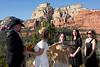 Tom_and_Colleen_at-Rachel's_Knoll-Sedona_Wedding_Photo_004