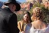Tom_and_Colleen_at-Rachel's_Knoll-Sedona_Wedding_Photo_006