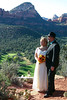 Tom_and_Colleen_at-Rachel's_Knoll-Sedona_Wedding_Photo_013