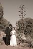 Tom_and_Colleen_at-Rachel's_Knoll-Sedona_Wedding_Photo_012