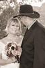 Tom_and_Colleen_at-Rachel's_Knoll-Sedona_Wedding_Photo_009