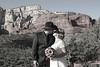Tom_and_Colleen_at-Rachel's_Knoll-Sedona_Wedding_Photo_011