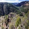 Oak Creek Vista Point, Sedona, Arizona