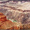 South Rim view - 10 with another view of Colorado River