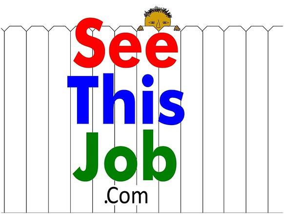 See This Job