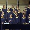 Winter Choir Concert 2006 9th Grade_00007