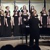 Winter Choir Concert 2006 9th Grade_00011