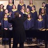 Winter Choir Concert 2006 9th Grade_00003