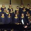 Winter Choir Concert 2006 9th Grade_00006