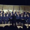 Winter Choir Concert 2006 9th Grade_00004