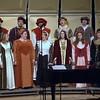 Winter Choir Concert 2006 9th Grade_00010