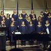 Winter Choir Concert 2006 9th Grade_00008
