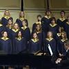 Winter Choir Concert 2006 9th Grade_00005