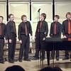 Winter Choir Concert 2006 9th Grade_00012