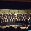 Winter Choir Concert 2006 9th Grade_00013
