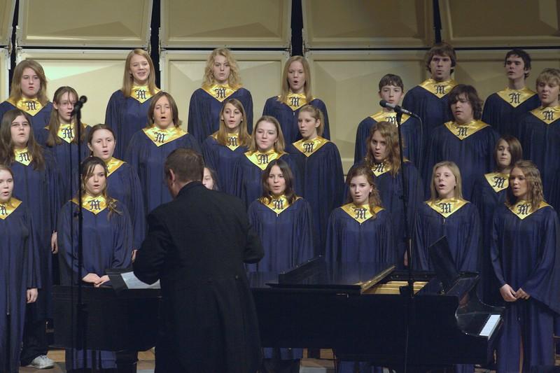 Winter Choir Concert 2006 9th Grade_00002