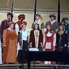 Winter Choir Concert 2006 9th Grade_00009