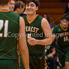 003_DCE_Players_BVBB_2017