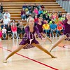 StPt_Dance_2017_1305