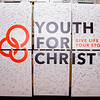 Greater Omaha Youth for Christ - The Story