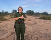 Ranger Sara B