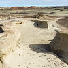 Bisti Badlands of New Mexico (16)