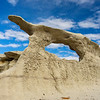 Bisti Badlands of New Mexico (17)