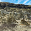 Bisti Badlands of New Mexico (3)