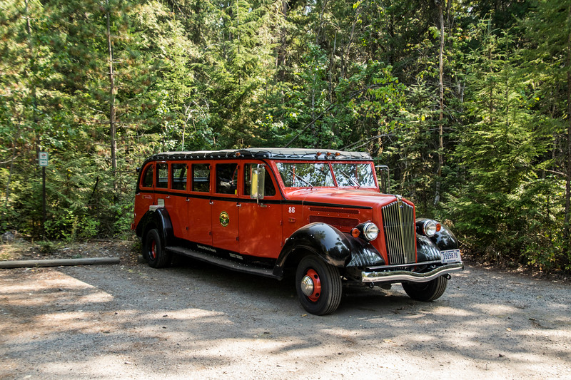 LOVE these Red Jammers in GNP! 8/23/17