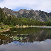 Spud Lake 6/21/14 First Day of Summer
