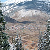Town of Silverton CO