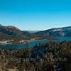 Lake Nighthorse, Durango CO