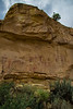 Pictographs, Utah