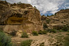 Pictographs, Utah