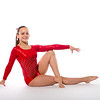 Awesome Gymnastics and Dance portraits from SeeSaw Studios and Dennis Slagle