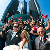 Amazing wedding photography and engagements from SeeSaw Studios Photography with Dennis Slagle