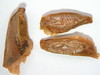 Abies procera (ABPR)