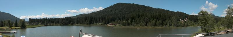 19.07.2016 - Panorama Lago Seefeld - 001