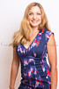 (C)CourtneyLindbergPhotography_072916_0166