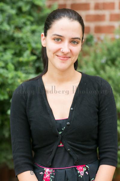 (C)CourtneyLindbergPhotography_012615_0122