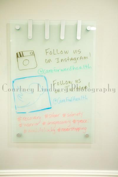 (C)CourtneyLindbergPhotography_012615_0348