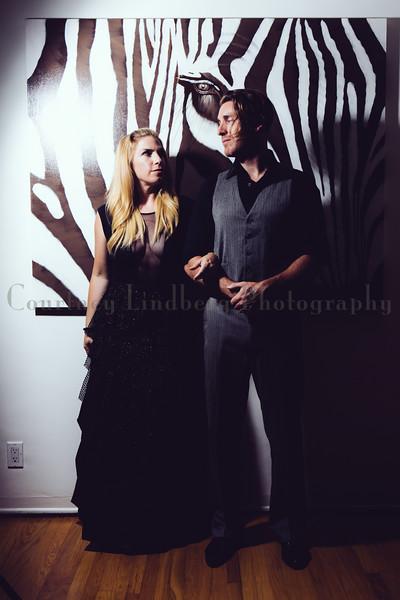 Copyright Courtney Lindberg Photography
