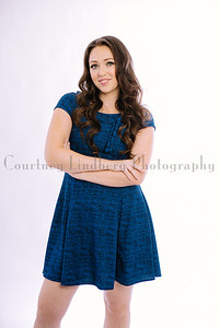 CourtneyLindbergPhotography_110614_0011