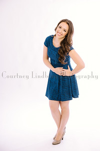 CourtneyLindbergPhotography_110614_0026