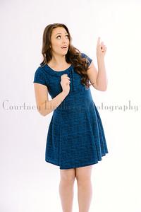 CourtneyLindbergPhotography_110614_0034