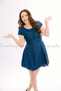 CourtneyLindbergPhotography_110614_0041