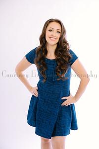CourtneyLindbergPhotography_110614_0002
