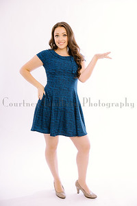 CourtneyLindbergPhotography_110614_0032