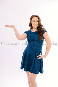 CourtneyLindbergPhotography_110614_0030