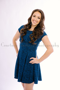 CourtneyLindbergPhotography_110614_0009